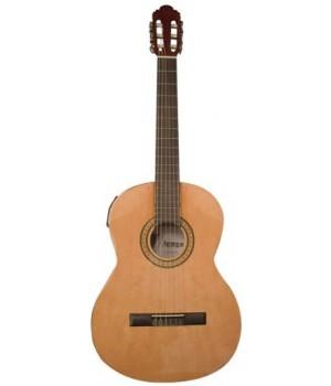 Классическая гитара AUGUSTO AGC-100 SE