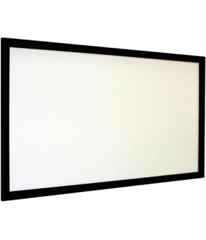 Стационарный экран AVT Screens Fixed 100'' (16:9)