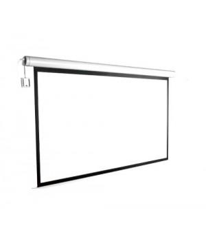 Моторизованный экран AVT Screens Electric Premium Intelligent 92'' (16:9)