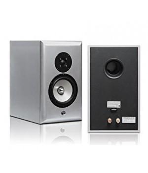 Полочная акустика Accustic Arts Proline MK-3 silver