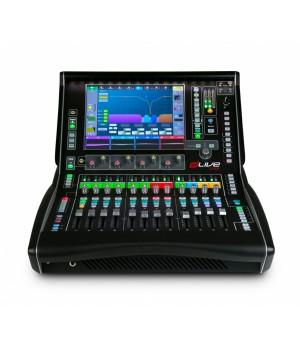 Цифровая микшерная консоль Allen & Heath DLIVE-DLC15
