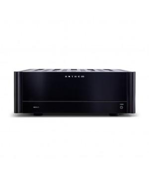 Многоканальный усилитель Anthem MCA 525 Black