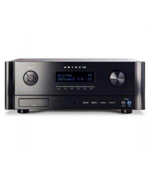 AV ресивер Anthem MRX 520 Black