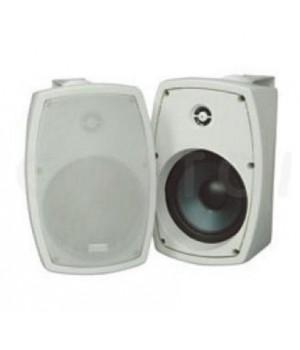 Навесная акустика Aquavision AVF-1SPEAKERS