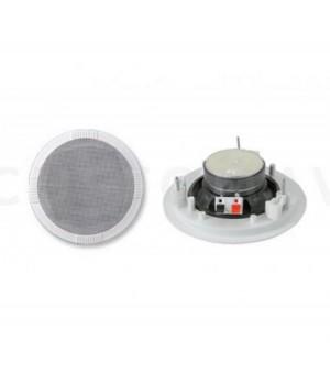 Встраиваемая акустика Aquavision AVF-3SPEAKERS