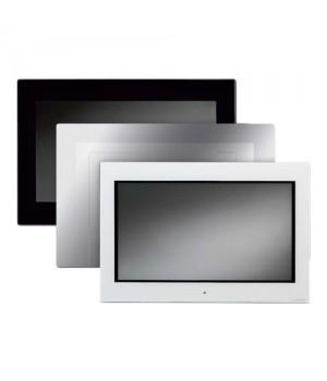 Влагозащищенный телевизор Aquavision Connec-TV Active 27 Frameless Style Mirror Vision+