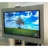 Телевизоры Aquavision