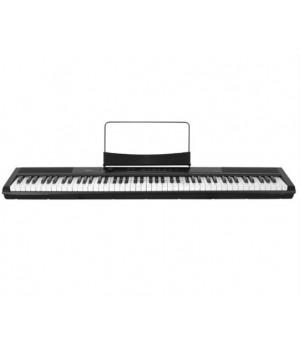 Цифровое фортепиано Artesia PA-88W Black