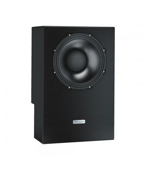 Настенная акустика Ascendo Immersive Audio CCRM12 MKII