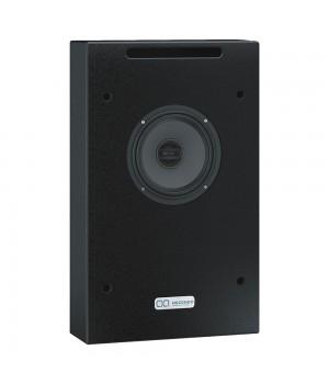 Настенная акустика Ascendo Immersive Audio CCRM6 passive