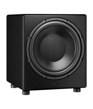 Сабвуфер Ascendo Immersive Audio SMSG 15