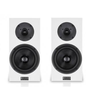 Полочная акустика Audio Physic CLASSIC 3 Satin White