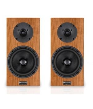 Полочная акустика Audio Physic CLASSIC 3 Cherry