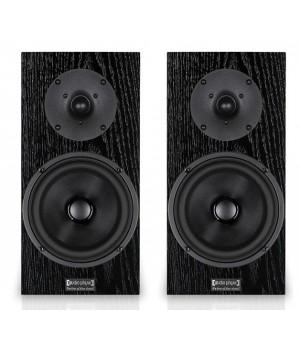 Полочная акустика Audio Physic CLASSIC 3 Black Ash