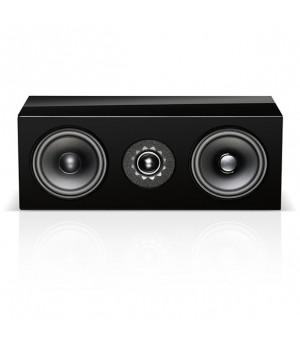 Центральный канал Audio Physic CLASSIC CENTER 2 Glass black high gloss