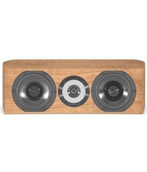 Центральный канал Audio Physic CELCIUS 25 CENTER Natural Oak