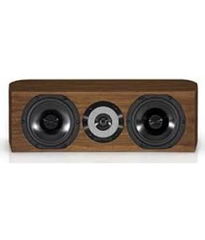 Центральный канал Audio Physic CELCIUS 25 CENTER Walnut