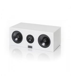 Центральный канал Audio Physic HHC III CENTER White high gloss