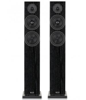 Напольная акустика Audio Physic CLASSIC 8 Black Ash