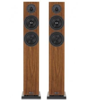 Напольная акустика Audio Physic CLASSIC 8 -Walnut-
