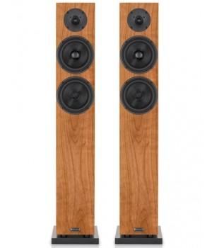 Напольная акустика Audio Physic CLASSIC 8 -Cherry-