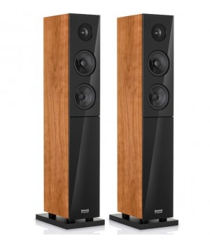 Напольная акустика Audio Physic CLASSIC 12 -Cherry-