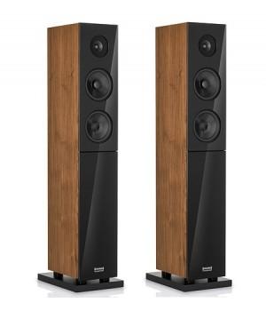 Напольная акустика Audio Physic CLASSIC 12 -Walnut-