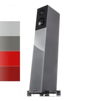 Напольная акустика Audio Physic AVANTI Glass Special Colors
