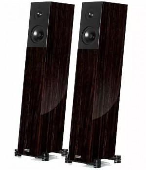 Напольная акустика Audio Physic AVANTI Black Ebony High Gloss