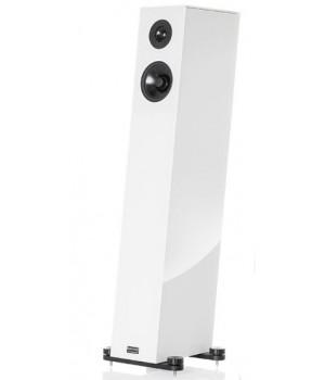 Напольная акустика Audio Physic AVANTI White high gloss