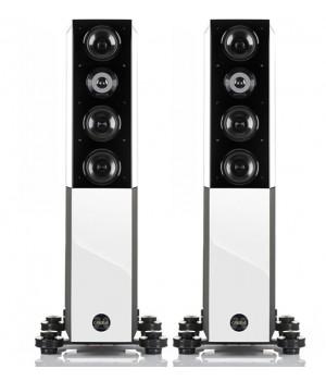 Напольная акустика Audio Physic CARDEAS 30 White high glos