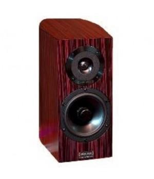 Полочная акустика Audio Physic Step 25 Macassar Ebony