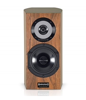 Полочная акустика Audio Physic Step plus Natural Oak