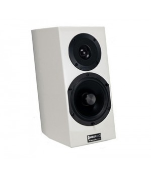 Полочная акустика Audio Physic Step 25 White high gloss