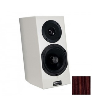 Полочная акустика Audio Physic Step plus Macassar Ebony
