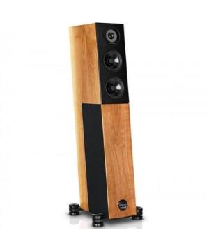 Напольная акустика Audio Physic Avantera III Cherry