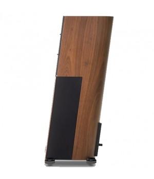 Напольная акустика Audio Physic Avantera III Walnut