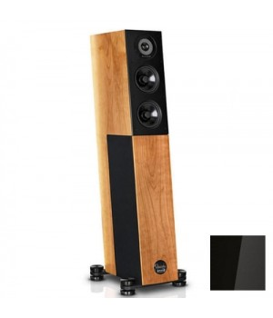 Напольная акустика Audio Physic Avantera III Black high gloss