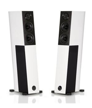 Напольная акустика Audio Physic Avantera White high gloss