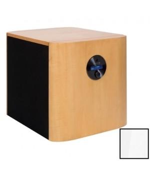 Сабвуфер Audio Physic Rhea II white high gloss