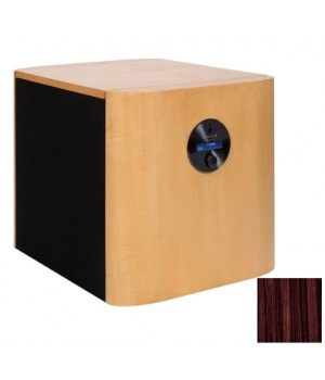 Сабвуфер Audio Physic Rhea II Macassar Ebony