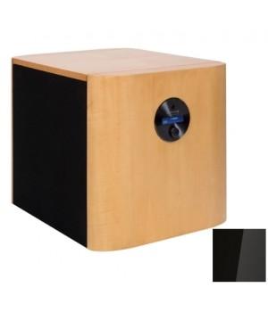 Сабвуфер Audio Physic Rhea II black high gloss