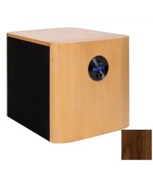 Сабвуфер Audio Physic Rhea II Walnut