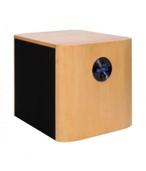 Сабвуфер Audio Physic Rhea II Natural Oak