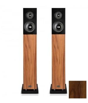Напольная акустика Audio Physic Classic 20.2 -Walnut-