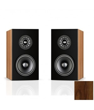 Полочная акустика Audio Physic Classic Compact Walnut
