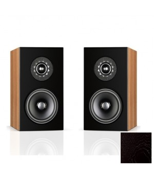 Полочная акустика Audio Physic Classic Compact Black Ash