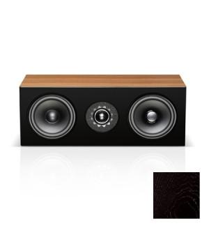 Центральный канал Audio Physic Classic Center Black Ash