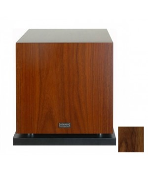 Сабвуфер Audio Physic Luna Walnut