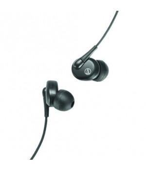 Наушники In-Ear Headphones Audio-Technica EP3